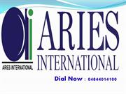 ARIES INTERNATIONAL |AUSTRALIAN IMMIGRATION CONSULTANCY