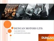 Automotive, Car Servicing, Repairs Palmerston North, Oil changers, NZ