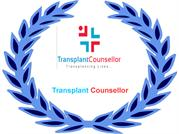 Liver Transplant Hospitals in India - Transplant Counsellor