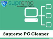 best-pc-cleaner-software