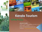 Munnar Holiday Tour Packages - eKerala Tourism
