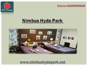 Nimbus Hyde Park Price list