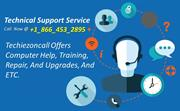 Belkin router tech support phone number +1-866-453-2895