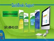 QuickBooks Customer Support Helpline Number