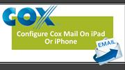 Cox Email Support Call 1844-305-0086 Toll Free