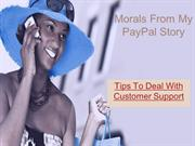 Get Toll free paypal tech support phone number @+1-855-601-0005