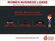 Business Cash Advance for any Small Business Financing
