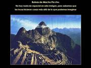 Machu_Picchu-2_P