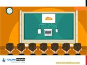 AWS Online Training | AWS Online Course | Online IT Guru
