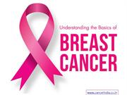 What is Breast Cancer and Understanding the Basics of Breast Cancer