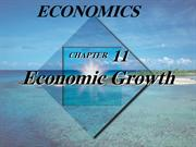 Macroeconomics 11th Edition Michael Parkin Chapter 11