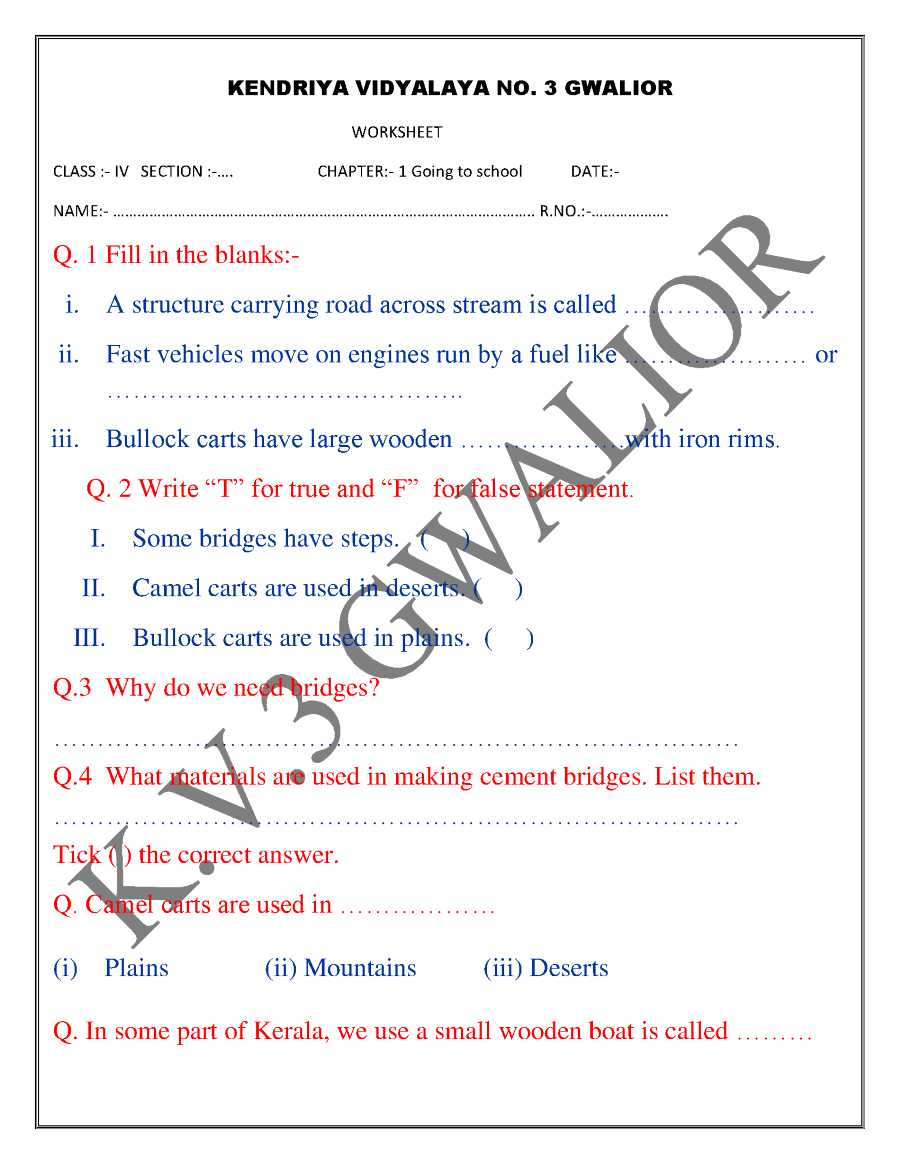 worksheet all chapter authorstream. Black Bedroom Furniture Sets. Home Design Ideas