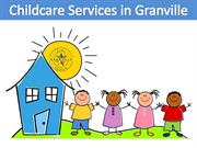 Best Child Care Services in Granville