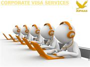 immigration to canada visa services for corporate
