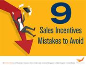 Sales Incentives Mistakes to Avoid   BI WORLDWIDE