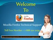 For Technical issue Firefox Technical Support Number +1-888-201-2039