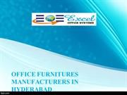 Office-Furnitures-Manufacturers- In-Hyderabad