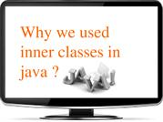 best core java training in bangalore