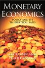 monetary_economics__policy_and_its_theoretical_basis bain_y_howells__