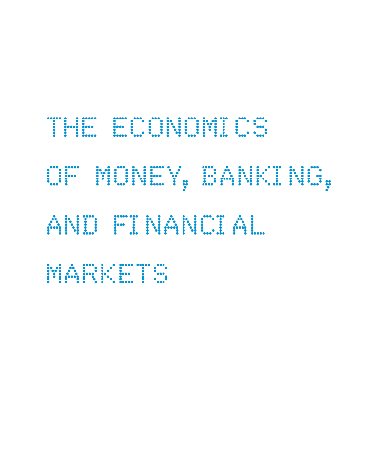 The economics of money banking and the financial market canadi the economics of money banking and the financial market canadi authorstream fandeluxe Choice Image