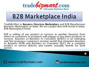 Best B2B Portal in India | B2B Marketplace India
