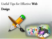 web desinging course and placement in bangalore ppt 21