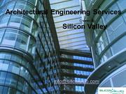 Architectural Engineering Services - SiliconInfo