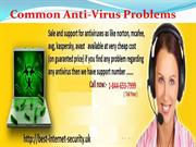 Support for Avast Antivirus Security 1-844-653-7999 in USA