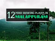 12-Mind-Blowing-Places-in-Malappuram