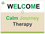 The Best psychotherapist and counsellor in Sussex