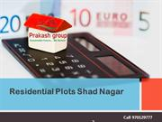 Open Plots for Sale Hyderabad, Residential Plots for Sale Hyderabad