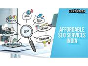 Affordable SEO Services India