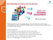 Best Mobile Apps Development Company in India | Android