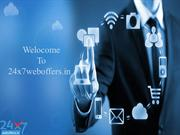 Best website design company in mumbai