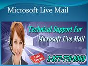 $$ %18 77 778 89 69%$$   MICROSOFT LIVE MAIL Support Phone Number