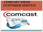 Call 24 * 7 Anytime 18%77%778%8969  Comcast email sign in and sign out
