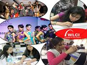 Excellent Graphic Designing Institutes in Delhi-Wlci College
