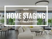 Lighting and Furniture Store Mississauga - Iconic Furniture