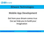 Bitware Technologies