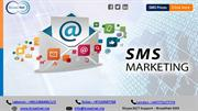 SMS Marketing Vs. Social Media Which Is Better for Business