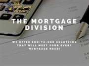 Lowest Mortgage Rates Mississauga - Mortgage Renewal  Process