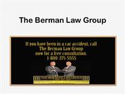 Divorce Lawyers Boca Raton FL  | thebermanlawgroup