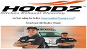 Are You Looking For the Best Commercial Hood Cleaning Services? Get in
