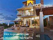 Property Dealers & Real Estate Agents in Chandigarh