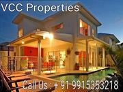 Property Dealers & Real Estate Agents in  Chandigarh,