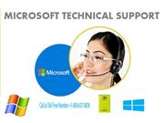 How to find microsoft support number