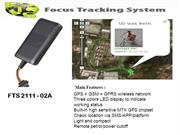 GPS Tracking Device | Vehicle Tracking System Coimbatore
