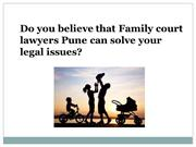 family court lawyers Pune1