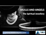 Skulls Manufacturer | Crystal Angel Suppliers | Buy New Crystal Skulls