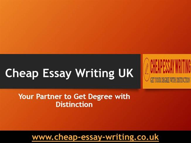 Where Can I Buy Book Reports Cheap Essay Writing Uk  Your Essay Writing Services Partner Authorstream Gay Marriage Essay Thesis also Apa Essay Papers Cheap Essay Writing Uk  Your Essay Writing Services Partner  Business Plan Writers Memphis Tn